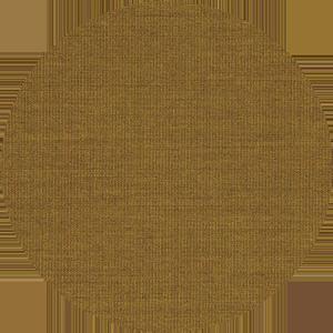 Canvas-okra