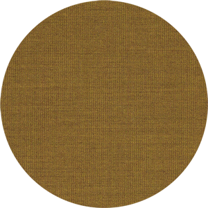 Canvas 2: Okra