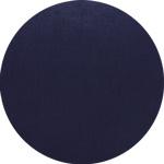 Soft: Tummansininen