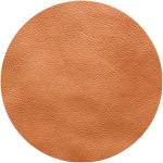 Fine Leather: Konjakki