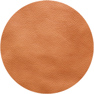 fine-leather-konjakki