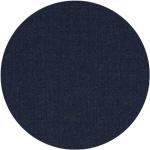 Canvas 2: Tummansininen