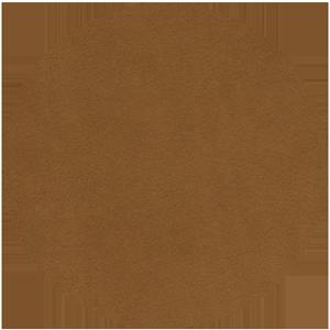 royal-nubuck-leather