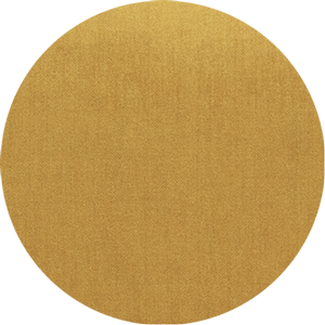 soft-okra