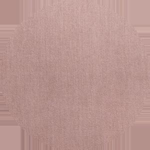 Soft: Vaaleanpunainen
