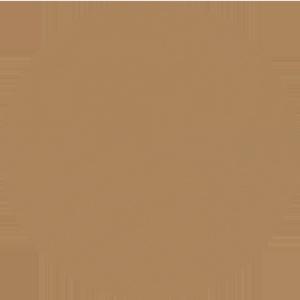 spectrum-nougat-leather