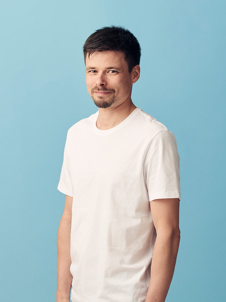 Heikki Aska
