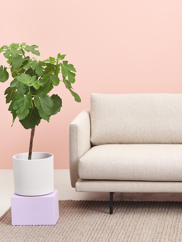 Hakola Lazy Classic -sohva