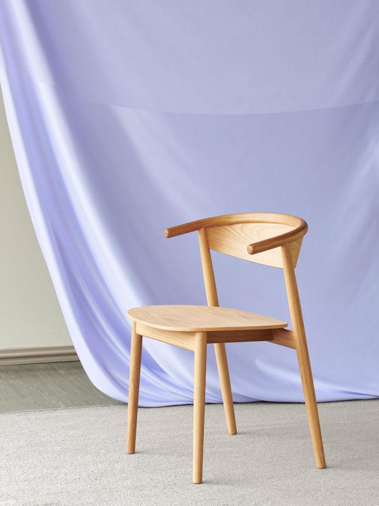 Hakola Mama-tuoli