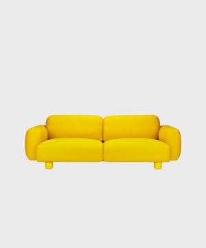 hakola-jumbo-sohva-planum-okra