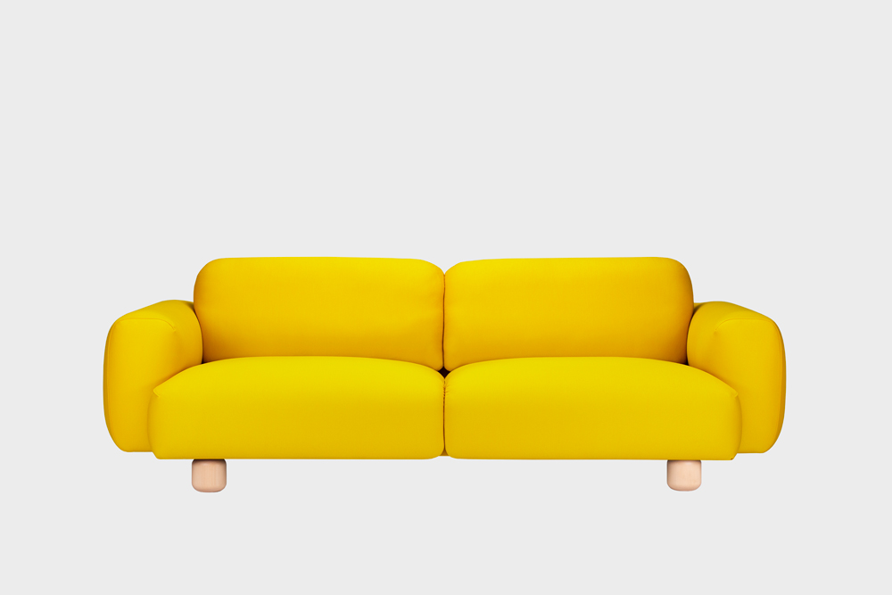 hakola-jumbo-sohva-planum-okra-koivujalka-vaaka