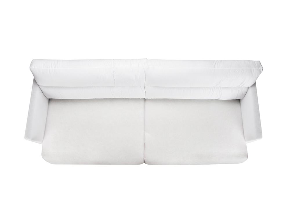 Hakola sohvan verhoilu