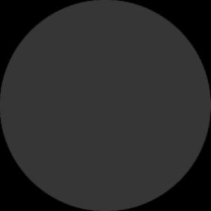 Metalli: Musta