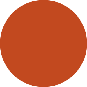Puu: Maalattu punainen