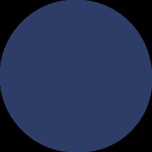 Puu: Maalattu sininen
