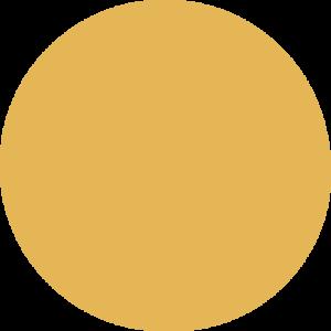 Puu: Maalattu keltainen