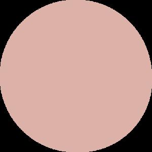 Puu: Maalattu vaaleanpunainen
