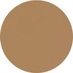 Fine Leather: Nougat