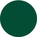 Canvas 2: Vihreä