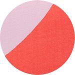 Jättitatti: Punavaaleanpunainen