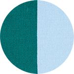 Jokiraita: Sinivihreä
