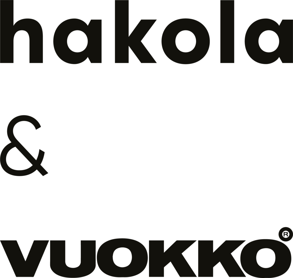 Hakola & Vuokko