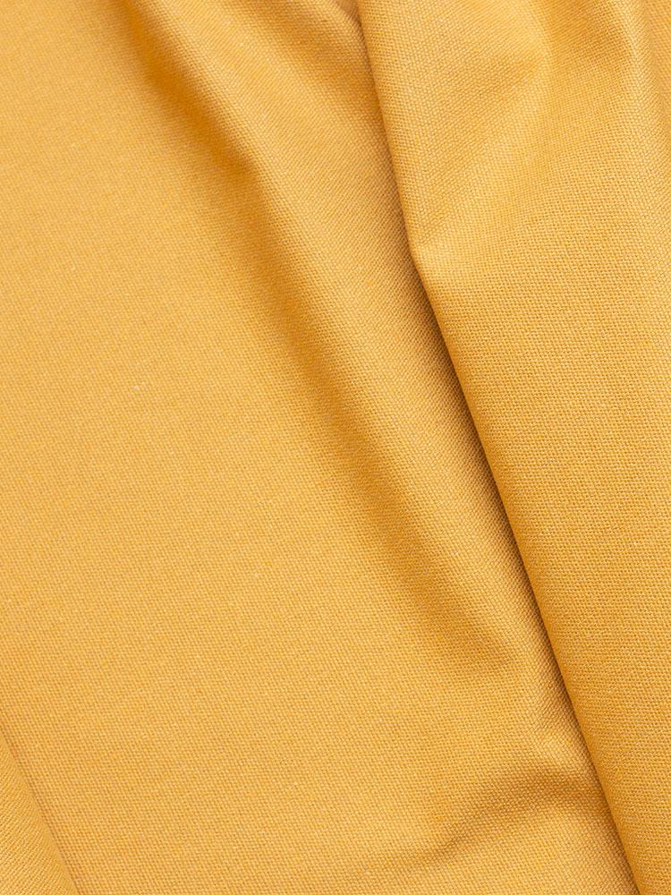 Hakola Urban: Keltainen