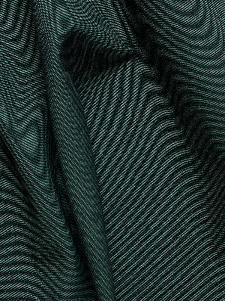 Hakola Urban: Tummanvihreä